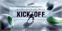 [Official] Hat-Trick Challenge Now LIVE!-002_kick-off_forum.jpg