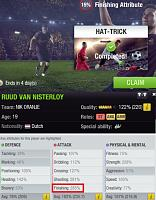 [Official] Hat-Trick Challenge Now LIVE!-hattrick-3.jpg