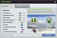 [Official] Hat-Trick Challenge Now LIVE!-s27-challenge-result.jpg