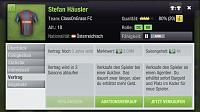 """New Player is wondering - Are these players """"Fast Trainers or not?""""-foto-26.02.18-20-05-07.jpg"""