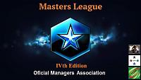 O.M.A. Masters League IVth Edition - 80 Tokens Challenge - Season 103-oma-4th-edition.jpg
