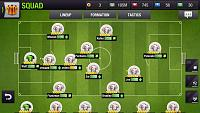 Changing Formation really works! Bu....-tonyfc2.jpg