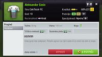 Will my youth player loose a star and become older if I postpone buying him?-topeleven.jpg