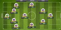 Need a new formation!-topeleven.jpg