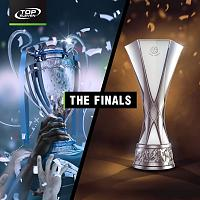 Season 103 - Are you ready?-finals-60.jpg