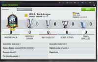 O.M.A. Masters League IVth Edition - 80 Tokens Challenge - Season 103-oma-south-cpt-3.jpg