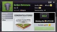 O.M.A. Masters League IVth Edition - 80 Tokens Challenge - Season 103-28467737_109334593234081_6242997157987262876_n.jpg