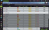 O.M.A. Masters League IVth Edition - 80 Tokens Challenge - Season 103-szilagyi.jpg