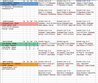 O.M.A. Masters League IV - Competition -Schedules-calendar-16-teams.png
