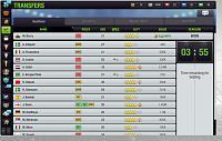 O.M.A. Masters League IVth Edition - 80 Tokens Challenge - Season 103-3tst.jpg