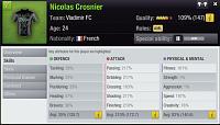 My best scorer doesn't score anymore.-crosnier-skills.jpg