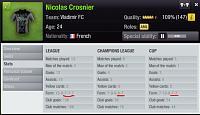 My best scorer doesn't score anymore.-crosnier-stats.jpg