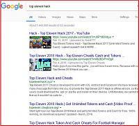 [Warning] Be Careful - Third Parties and Hacking-hack-fb3.jpg