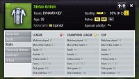 My goal machine-screenshot_2018-03-27-11-22-25-059_eu.nordeus.topeleven.android.jpg