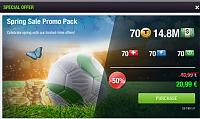 Top eleven and marketing-spring-sales.jpg