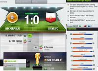 Season 103 - Are you ready?-cup-final-1.jpg
