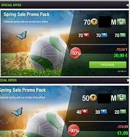 Spring sales-spring-promo-pack.jpg