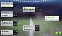 Season 103 - Are you ready?-s28-champ-semi-final-results.jpg