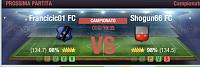 Thrilling Battle for the 3rd place-last-match-2-season-23.jpg