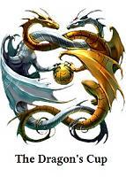 Top eleven is DEMONIC!-dragons_cup2.jpg