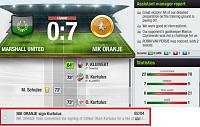 Negotiations – Guide – tips – trading players-nego-injury-game.jpg