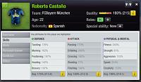 Roberto Castaño achieved the 10* level-casta%C3%B1o-10star.jpg
