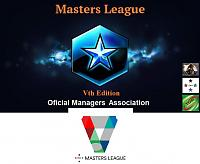O.M.A. Masters League Vth Edition - Register thread-oma-5th.jpg