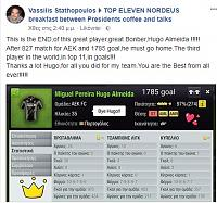 Updating the Hall of Fame -Unofficial Forum Records -Questions!-aek-almeida-3-1785-goals.jpg