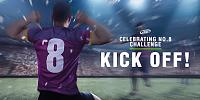 [Official] Celebrating No. 8 Challenge - FINAL WHISTLE!-8th_birthday_kick-off_forum.jpg