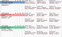 O.M.A. Masters League Vth Edition - Calendar--oma5-calendar.png
