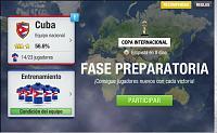 Copa Internacional-cuba.jpg