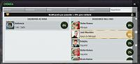 Trap,false profiles?  what can be done?-screenshot_2020-05-21-09-18-07-325_eu.nordeus.topeleven.android.jpg