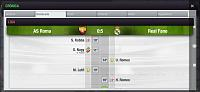 Trap,false profiles?  what can be done?-screenshot_2020-05-21-09-17-56-502_eu.nordeus.topeleven.android.jpg