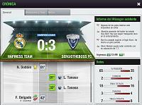 Semifinales Champions-3.jpg