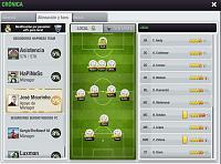 Semifinales Champions-4.jpg