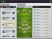 Semifinales Champions-5.jpg