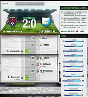 Temporada 138 - Sala de prensa -Como te va?-s97-cup-finale22.jpg