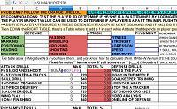Excel - Calculadora de Rendimiento de Ejercicios - Entrenamiento-training.jpg