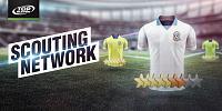OFICIAL - Scouting Network! -Contrata un Ojeador--scouting_network_forum1.jpg