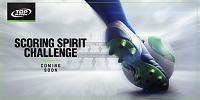 [Oficial] Top Eleven v5.15 - 25 octubre - Espíritu Goleador-01_challenge-announcement_forum.jpg