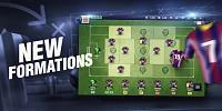 [Oficial} Nueva pantalla de formaciones - Guía-formation_changes_forum.jpg