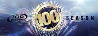 Temporada 100 en Top Eleven!!-24991120_1567274276701353_8011814429932337172_n.jpg