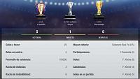 Temporada 100 en Top Eleven!!-liga1.jpg