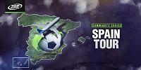 [Tour] Gira por España-001_community_choice_spain_tour_forum.jpg