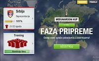 Međunarodni kup-screenshot_7.jpg