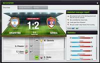 Međunarodni kup-srbija-.jpg