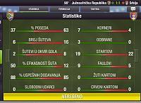 Međunarodni kup-screenshot_6.jpg