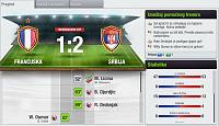 Međunarodni kup-screenshot_3.jpg