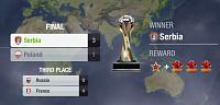 Međunarodni kup-2.jpg