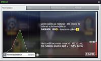 Sezona 119 - 26. Maj - Kako vam ide?-screenshot_3.jpg